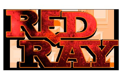 RedRay Italian LaserTag Factory - Azienda