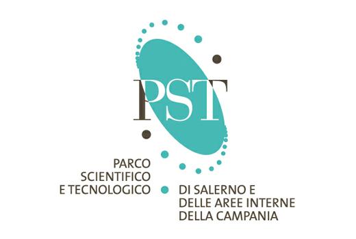 RedRay Italian LaserTag Factory - TECHFRAME